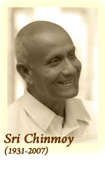 Sri-Chinmoy-by-Pavitrata-Taylor.png